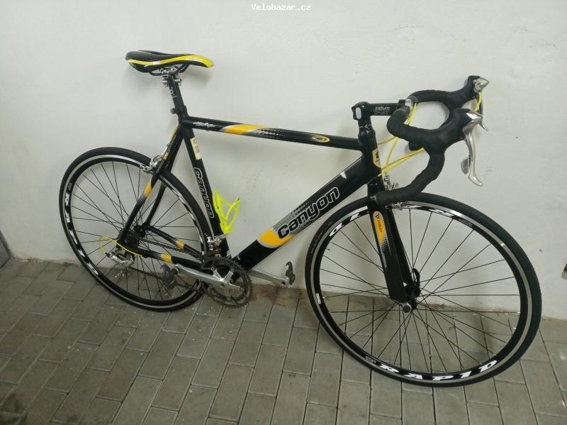 Cyklo-Velobazar obrázek img_20200802_174926.jpg
