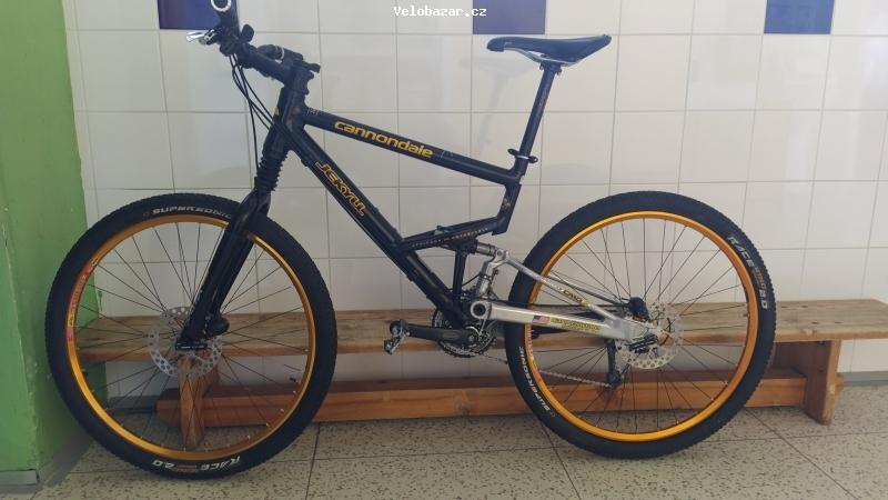 Cyklo-Velobazar obrázek img_20201008_150445.jpg