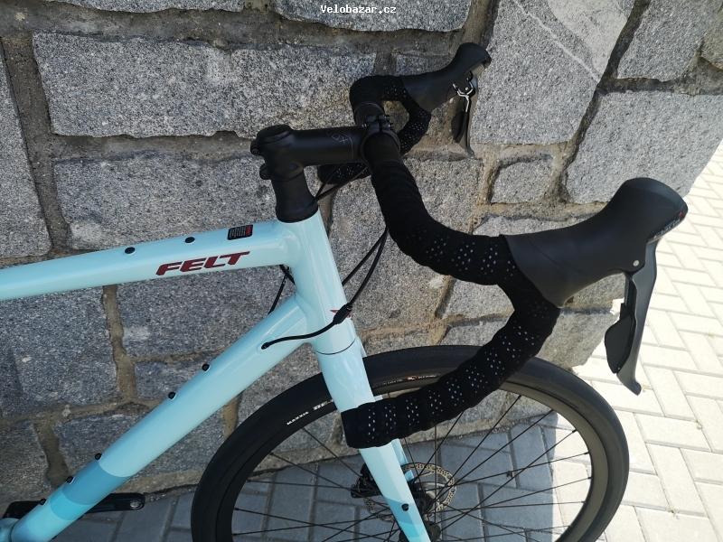Cyklo-Velobazar obrázek img_20210616_161447.jpg