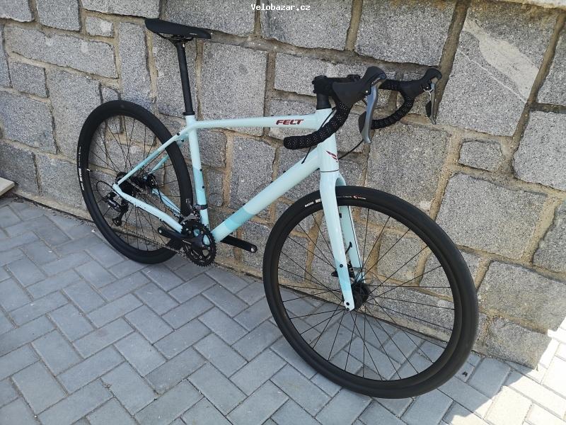 Cyklo-Velobazar obrázek img_20210616_161523.jpg