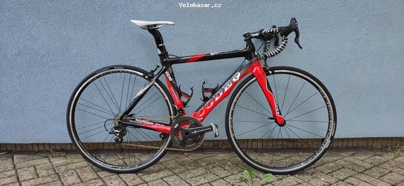 Cyklo-Velobazar obrázek img_20210912_145157.jpg