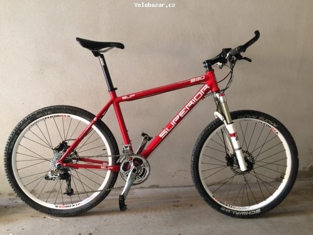 Cyklo-Velobazar obrázek img_2231.jpg