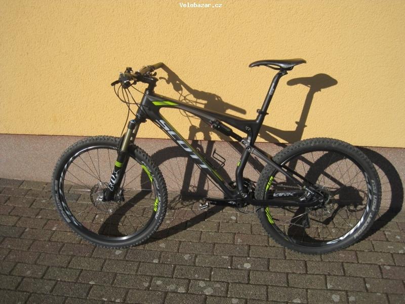 Cyklo-Velobazar obrázek img_3827.jpg
