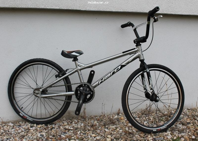 Cyklo-Velobazar obrázek img_3948-2.jpg