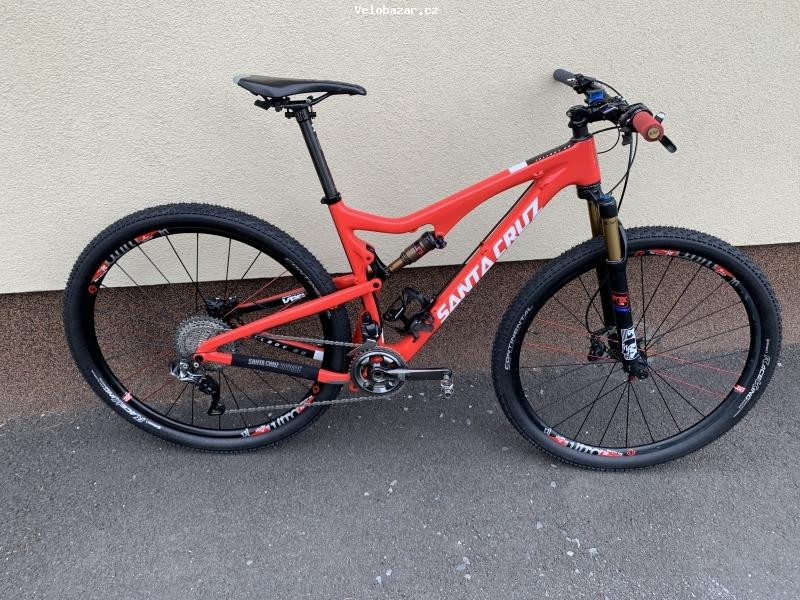 Cyklo-Velobazar obrázek img_5073.jpg