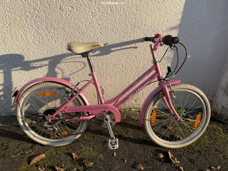 Cyklo-Velobazar obrázek img_6525.jpg