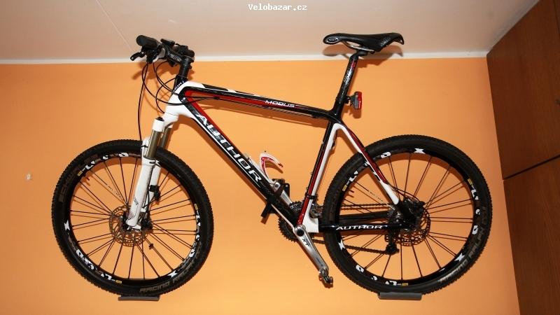 Cyklo-Velobazar obrázek img_9123.jpg