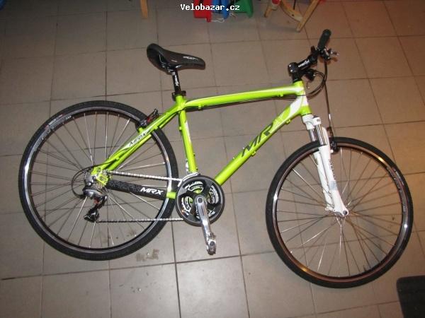 Cyklo-Velobazar obrázek img_9132.jpg