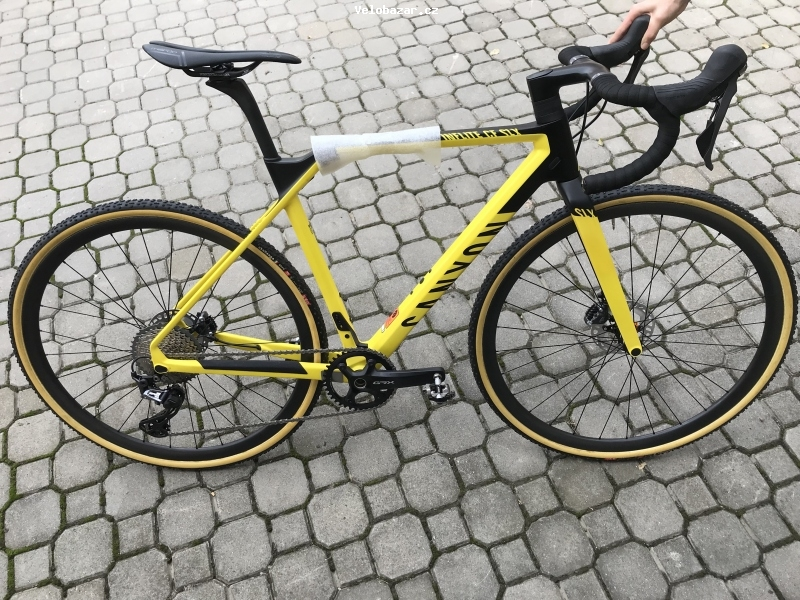 Cyklo-Velobazar obrázek img_9489.jpg