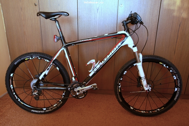 Cyklo-Velobazar obrázek img_9856.jpg