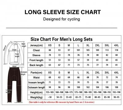 3-tabulka.jpg