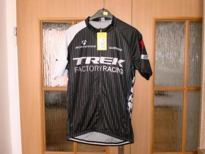 TREK Factory Racing