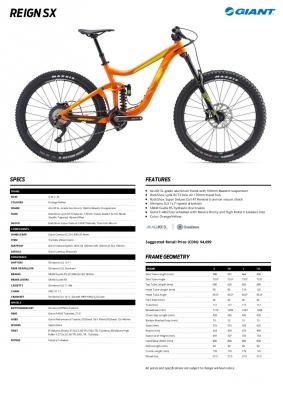 giant-bicycles-bike-292.jpg