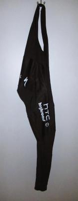 prodám v perfektním stavu zimní kalhoty NALINI