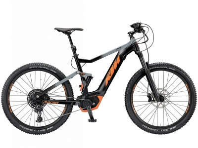 ktm-macina-lycan-274-m-black-grey-orange-f-black-2019.jpg