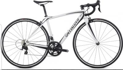 Prodám dámské silniční kolo Specialized Amira SL4 Sport