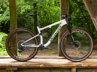 specialized-epic-tight-pack-71cdc14-scaled.jpg