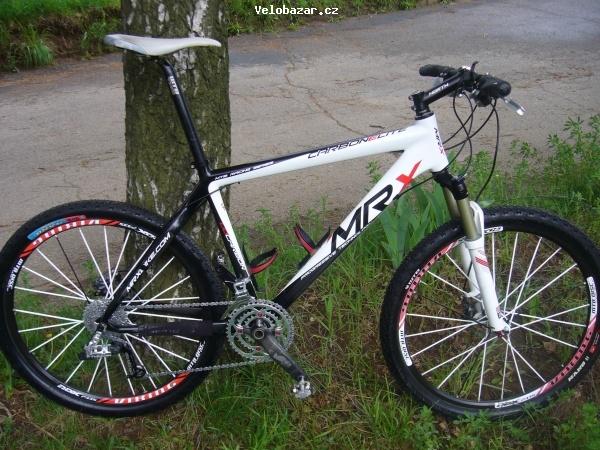 Cyklo-Velobazar obrázek p1110148.jpg