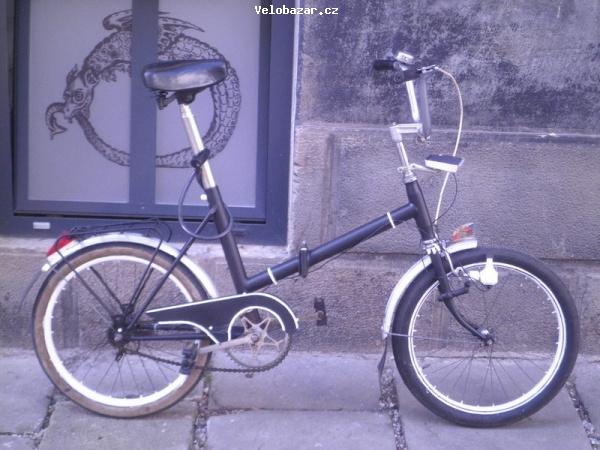 Cyklo-Velobazar obrázek p3300001.jpg