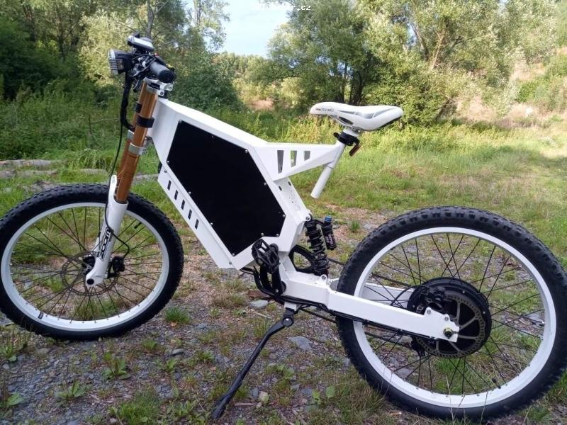 Cyklo-Velobazar obrázek received_3243157349113534.jpeg