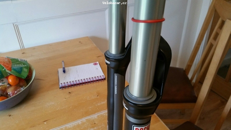Cyklo-Velobazar obrázek s-l1600-11.jpg
