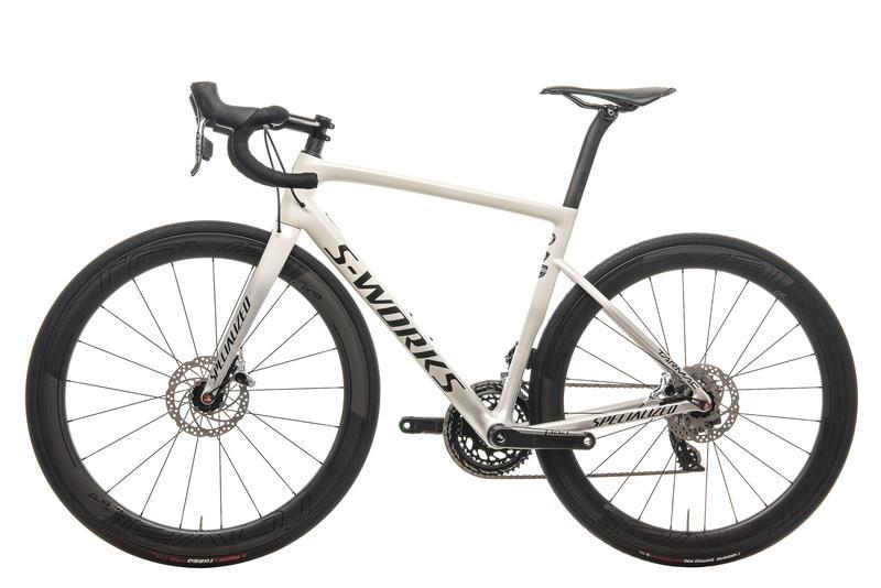 Cyklo-Velobazar obrázek specialized1.jpg