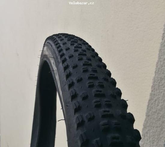 Cyklo-Velobazar obrázek wtb-ranger-predni-4.jpg
