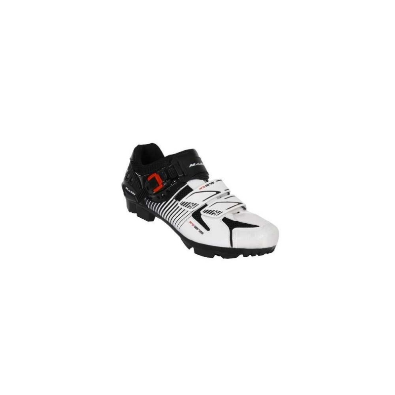 Cyklo-Velobazar obrázek zapatillas-massi-hydra-mtb.jpg